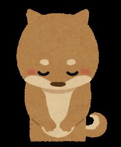 ojigi_animal_inu1